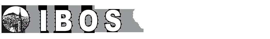 IBOS Görlitz - Ingenieurbüro für Tiefbau, Wasserwirtschaft und Umweltfragen, Ostsachsen GmbH